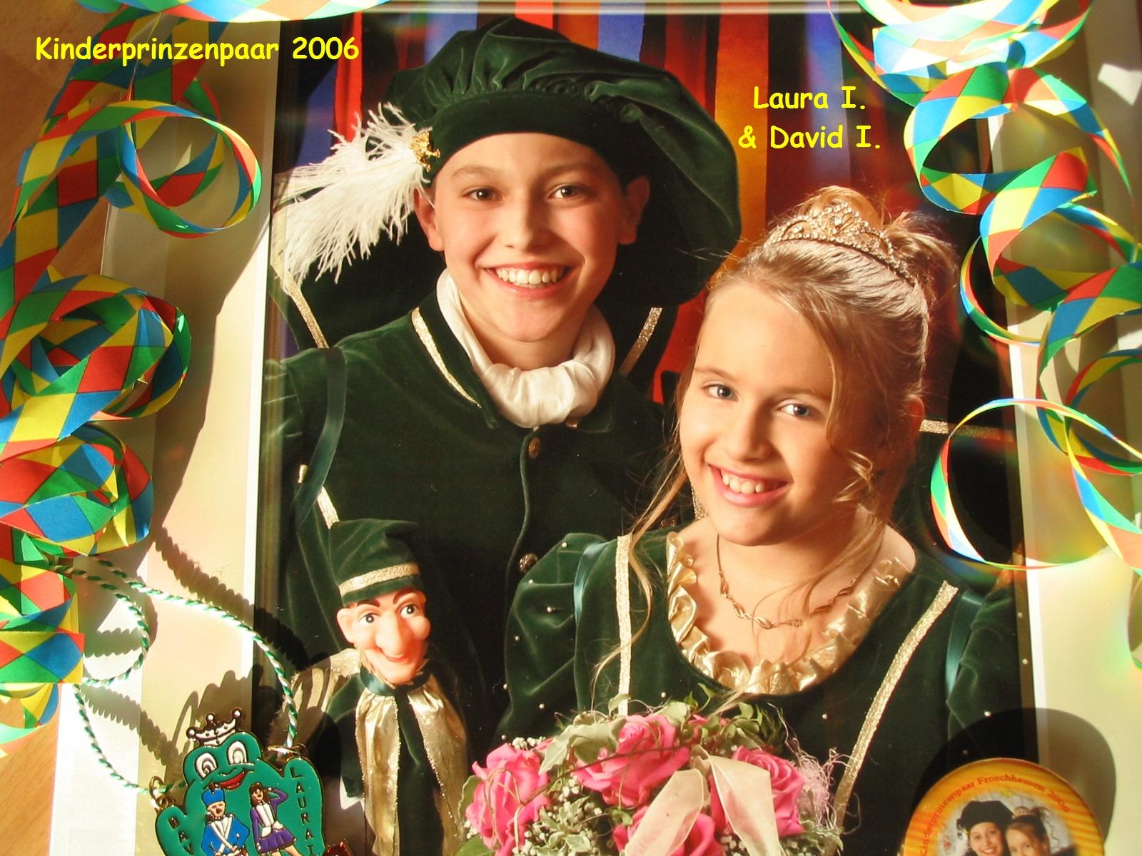 2006-Laura-Scheich-&-David-Edler