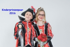 2016 Sarah Grimm & Maximilian Horn