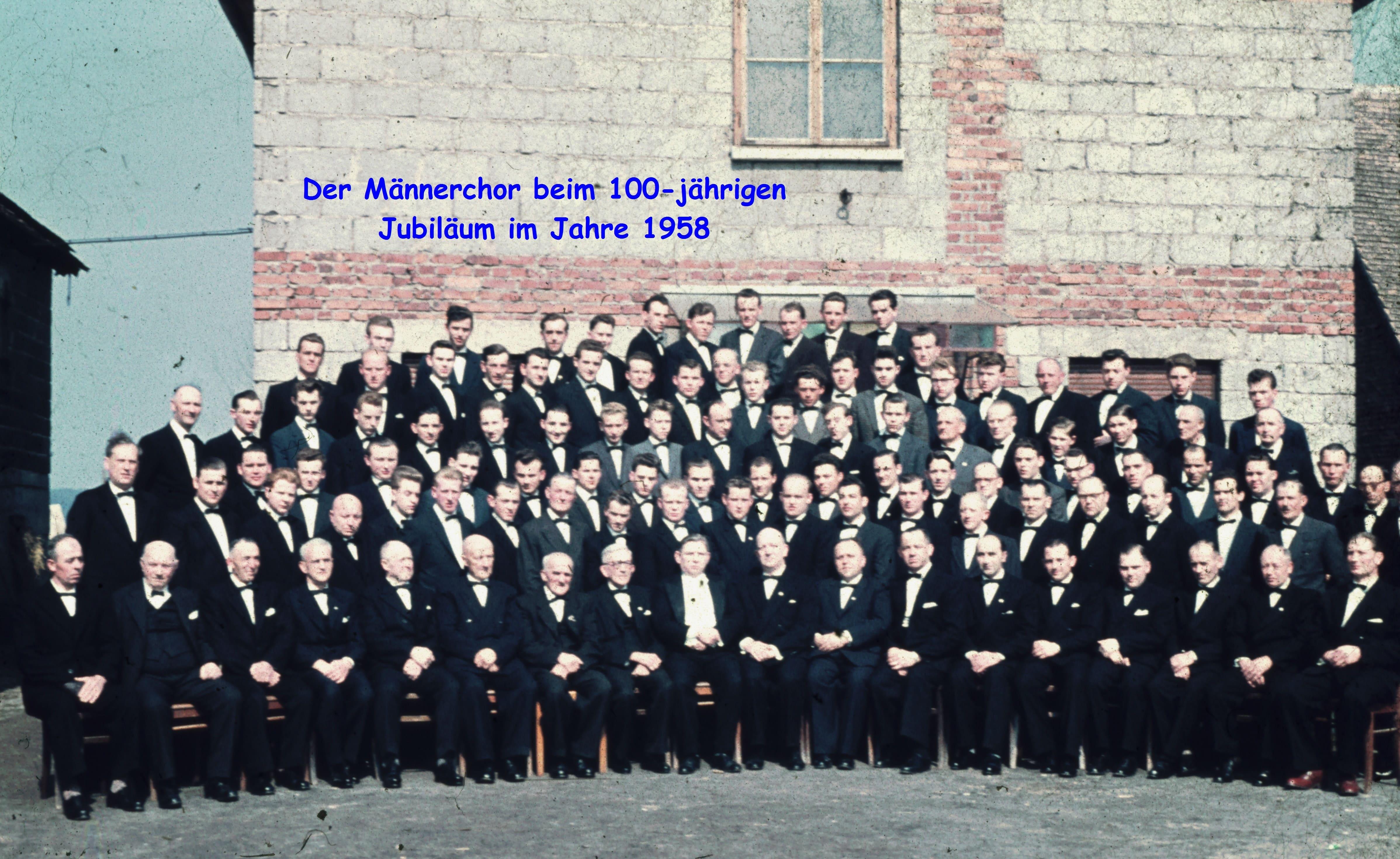 100järiges Fest 1958-iloveimg-compressed